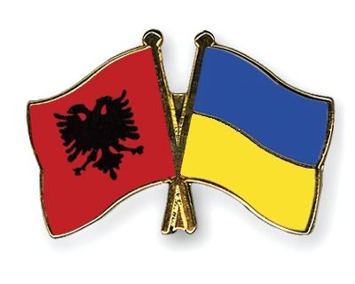 Fahnen-Pins-Albanien-Ukraine.jpg