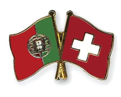 portugal schweiz